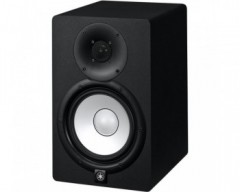 Yamaha HS7 Powered Studio Monitor 95W bi-amplified monitor