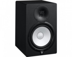 Yamaha HS7 Powered Studio Monitor 120W bi-amplified monitor
