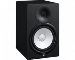 Yamaha HS8 Monitor da studio amplificato Monitor biamplificato da 120 W