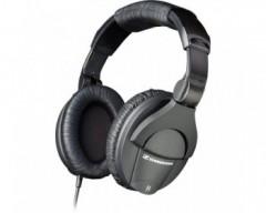 Sennheiser HD 280 Pro cuffia dinamica di tipo chiuso