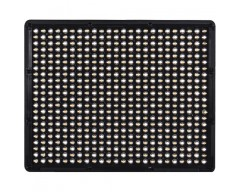 Aputure Amaran AL-528C Bi-Color LED Flood Light
