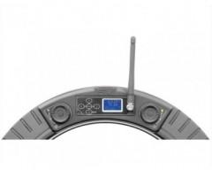 F&V WiFi Module for R720/Z720