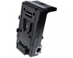 Switronix GP-S-FS7 V-Mount Adapter Plate