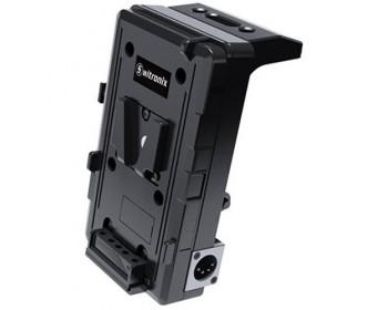 Switronix GP-S-FS7 V-Mount Adapter Plate