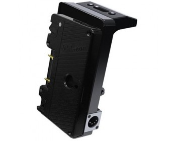 Switronix GP-A-FS7 3-Stud Adapter Plate
