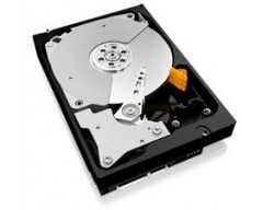 WD Blue 1TB (7200rpm) 64MB S-ATA3