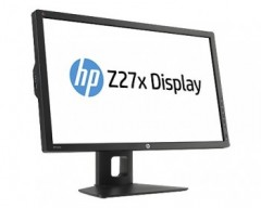 "HP Monitor Z27x 68,5cm (27"") AH-IPS Panel"