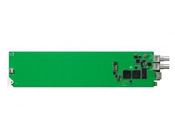 Blackmagic Design OpenGear Converter da HDMI a SDI