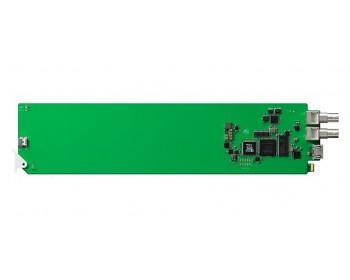 Blackmagic Design OpenGear Converter da SDI a HDMI