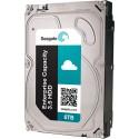 Seagate 6TB (7200RPM) 128MB Server S-ATA3