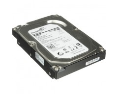 "Seagate 2TB Barracuda 3.5"" Internal"