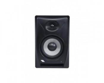 PROEL EIKON5 Nearfield studio monitor amplificati ad alta definizione