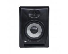 PROEL EIKON6 Nearfield studio monitor amplificati ad alta definizione