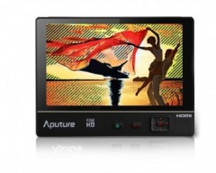 Aputure VS-2 FineHD V-Screen 1920*1200 HDMI 7 inch IPS Field Monitor Kit