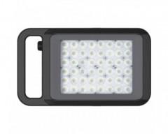 Manfrotto LYKOS Daylight On-Camera LED Light