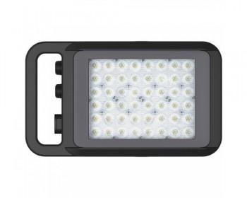 Manfrotto LYKOS Bi-Color On-Camera LED Light