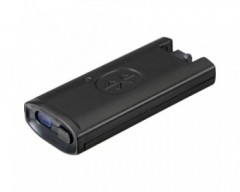 Manfrotto LYKOS Bluetooth Dongle per iPhone e Digital Director App