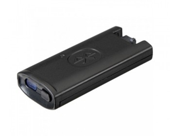 Manfrotto LYKOS Bluetooth Dongle for iPhone and Digital Director App