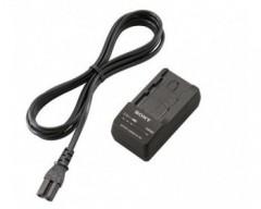 Sony BC-TRV.CEE Sony Consumer - Alimentatore/Caricabatterie per batterie Sony serie V H P