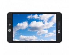 SmallHD 701-Lite 7 Inch HDMI Monitor with 400 Nits brightness