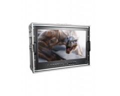 "CAME-TV 21.5"" 3G-SDI HDMI IPS Monitor Full HD"