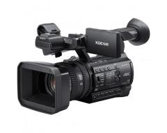 Sony PXW-Z150 Handheld 4K Camcorder 12x Zoom