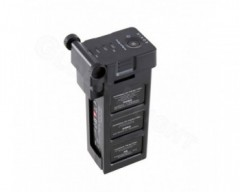DJI Ronin Intelligent Battery (4350mAh) Part 44