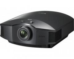 Sony VPL-HW40ES Nero