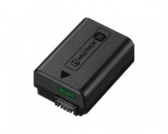 Sony NP-FW50.CE Rechargeable Battery Pack for NEX-3 / NEX-5 and entry level SLT cameras