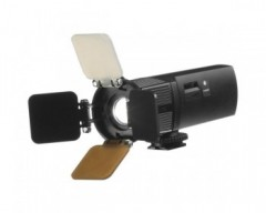 ikan Micro Spot On-Camera Light (Daylight)