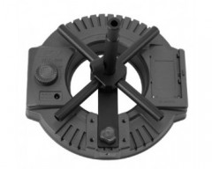F&V RB-1 Bracket for RS-1Softbox