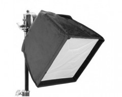 F&V RS-1 30x40 Soft Box for R300