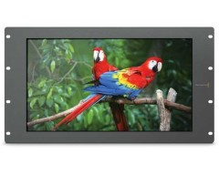 """Blackmagic Design SmartView HD - Schermo LCD da 17"""""""