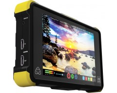Atomos Shogun Flame SDI / HDMI Monitor/Recorders HDR (travel case)