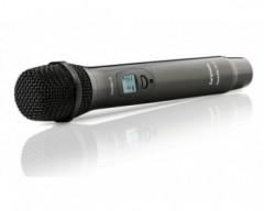 Saramonic HU10 96-Channel Digital UHF Wireless Handheld