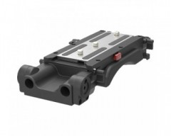 Panasonic Cinema-Style Shoulder Mount for VariCam LT
