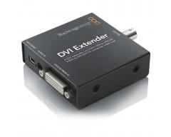 Blackmagic Design - DVI Extender da DVI-D a SDI