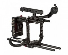 Tilta ARRI ALEXA Mini Camera Rig