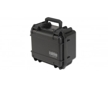 SKB Series 1209-4B-E Valigia Waterproof