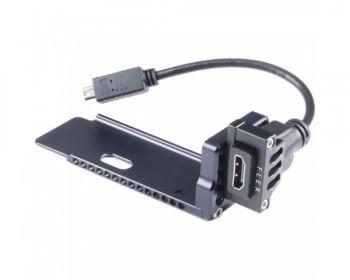 LOCKCIRCLE LockPort A7M2 Kit