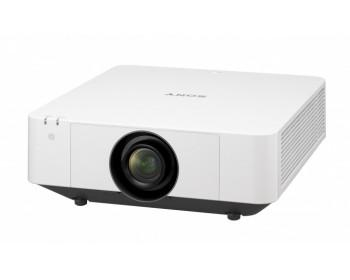 SONY VPL-FHZ65 proiettore Laser LCD, risoluzione WUXGA (1.920 x 1.200), 6.000 lm