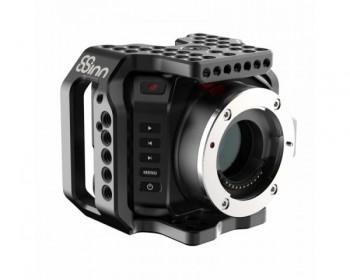 8Sinn BMCC Micro Cage for Blackmagic Micro Cinema Camera