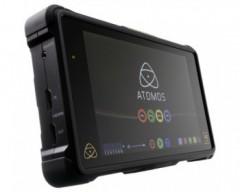 """Atomos Shogun Inferno 7"""" 4K HDMI/Quad 3G-SDI"""