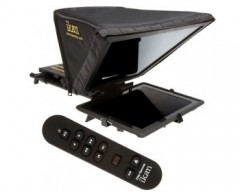 ikan Elite Universal Tablet Teleprompter Kit with Remote Control for iPad