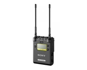 Sony URX-P03D Ricevitore Ricevitore portatile a 2 canali