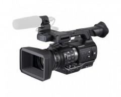 "Panasonic AJ-PX230EJ Camcorder 3 CMOS Full HD da 1/3"""