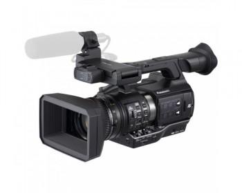 """Panasonic AJ-PX230EJ Camcorder 3 CMOS Full HD 1/3"""""""