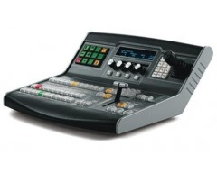 Blackmagic Design ATEM 1 M/E Broadcast Panel - Mixer Video Digitale