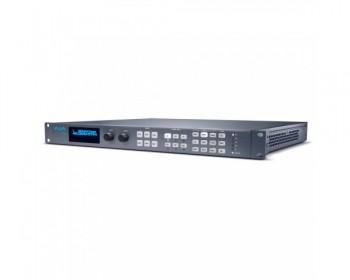 AJA 4CH 2K/HD/SD OR 1CH 4K/UHD FRM SNCRNZR