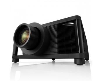SONY VPL-VW5000 proiettore Home Cinema Laser